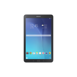 Samsung Galaxy Tab E SM-T560 8GB Black tablet