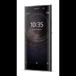 """Sony Xperia XA2 5.2"""" 4G 3GB 32GB 3300mAh Black"""