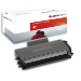 AgfaPhoto APTBTN3280E Laser toner 8000pages Black laser toner & cartridge