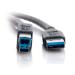 C2G 2m USB 3.0