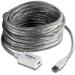TRENDNET 12-METER USB 2.0 EXTENSION