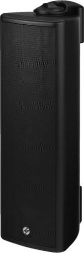 Monacor ETS-515TW/SW loudspeaker 15 W Black