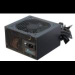 Seasonic G12-GC power supply unit 750 W Black