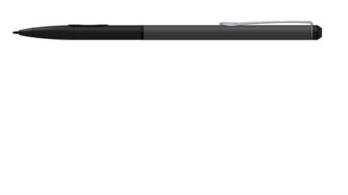Acer NP.STY1A.006 18g Black stylus pen