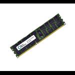 CoreParts 1GB DDR3 1333MHz memory module 1 x 1 GB