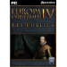Nexway Europa Universalis IV: Res Publica - Expansion Video game downloadable content (DLC) PC/Mac/Linux Español