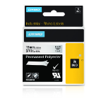 DYMO 622290 Ribbon, 19mm x 5,5m