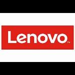 LENOVO THINKSYSTEM SR350/SR570/SR630 X8/X16 PCIE LP+LP RISER 1 KIT