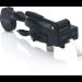 DYMO RHINO M1011 label printer Direct thermal