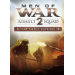Nexway Men of War Assault Squad 2 - War Chest Edition, PC vídeo juego Básica + DLC Español