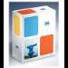 HP Storage Essentials Sybase Viewer 1 MAL E-LTU