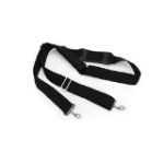 Zebra SG-MPM-SS231-01 Hand strap Black