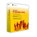Symantec Protection Suite SB 4.0, 1Y, 5U, ENG