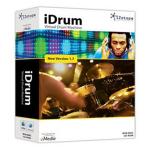 eMedia Music iDrum