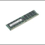 Lenovo 8 GB TruDDR4 8GB DDR4 2133MHz ECC memory module