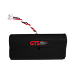 GTS HLS4278-M barcode reader accessory Battery
