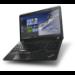 "Lenovo ThinkPad E560 2.5GHz i7-6500U 15.6"" Black"