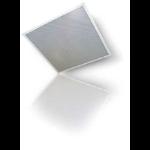 Valcom High-Fidelity Sound Signature Series loudspeaker 2-way 6 W White Wired