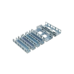 DELL 770-11170 rack accessory Mounting bracket