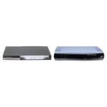 Hewlett Packard Enterprise VCX GATEWAY - 2 SPAN gateways/controller