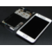Samsung GH97-14301B mobile telephone part