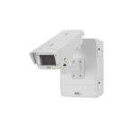 Axis T98A16-VE Housing & mount