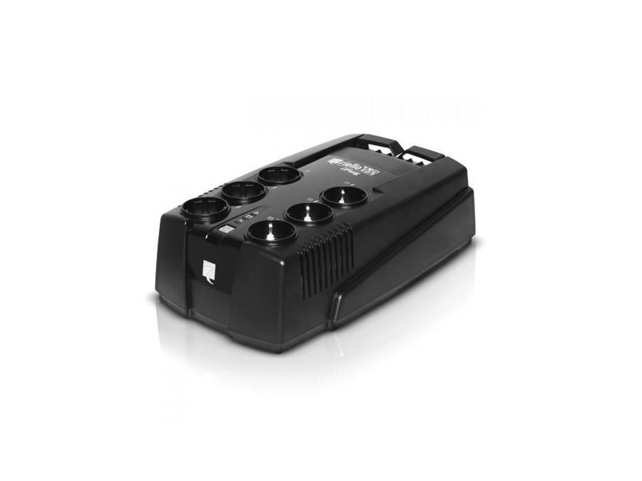 Riello IPLUG 80  800VA UPS