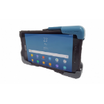 Gamber-Johnson 7160-1002-00 houder Tablet/UMPC Blauw, Grijs Passieve houder