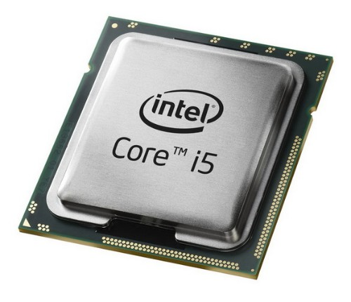 Intel Core i5-4460 processor 3.2 GHz 6 MB Smart Cache