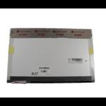 CoreParts MSC30729 notebook spare part Display