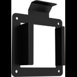 AOC VESA60 CPU holder Black