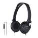Sony V150iP Made for iPod / iPhone DJ headphones