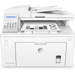 HP LaserJet Pro Pro MFP M227fdn