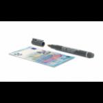 Safescan 30 counterfeit bill detector Grey