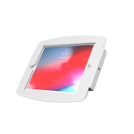 Compulocks 109IPDSW soporte de seguridad para tabletas Blanco