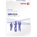 Xerox Premier A4 160g/m² White 250 Sheets White printing paper