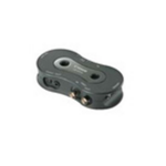 Canon MULTI I/O ADAPTER CONNECTOR ANALOGUE & RS232 CONTROL SUITS VB-C50I/R & VB-C50FI/FSI