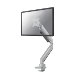 Neomounts by Newstar Select monitor desk mount