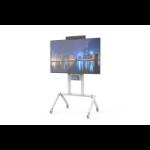 """Heckler Design H700-WT signage display mount 190.5 cm (75"""") White"""