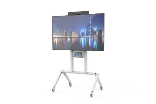 Heckler Design H700-WT signage display mount 190.5 cm (75