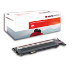 AgfaPhoto APTS4072ME Cartridge 1000pages Magenta laser toner & cartridge