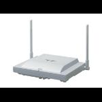 Panasonic KX-TDA0158 DECT base station