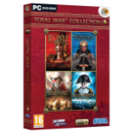 Avanquest Total War Collection