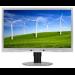 Philips Brilliance LCD monitor, LED backlight 241B4LPYCS