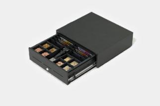 APG Cash Drawer MAXI-0638 cash drawer Electronic cash drawer