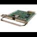 HP MSR 1-port OC-3c/STM-1c POS MIM Module