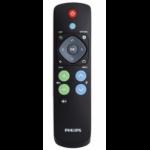 Philips 22AV1601B remote control TV