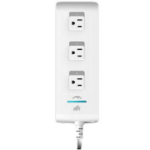 Ubiquiti Networks mPower Indoor White power extension