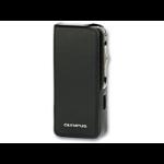 Olympus CS119 Case