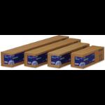 "Epson Enhanced Matte Paper Roll, 17"" x 30,5 m, 189g/m²"